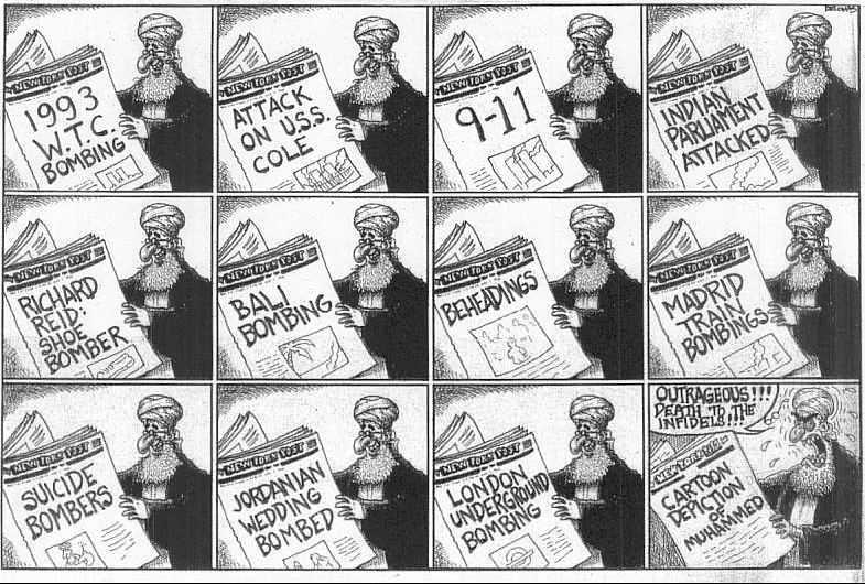 islamdreckscheiss