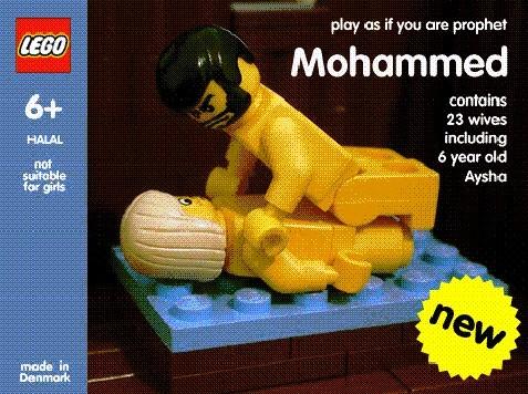 lego_mohammed