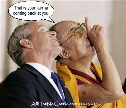 tibet_dalai_lama