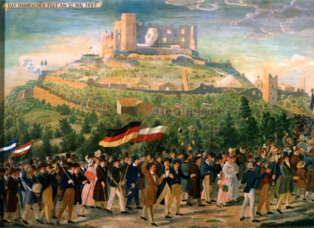 hambacher-fest1