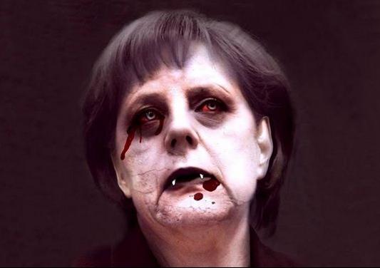 merkel-vampir01