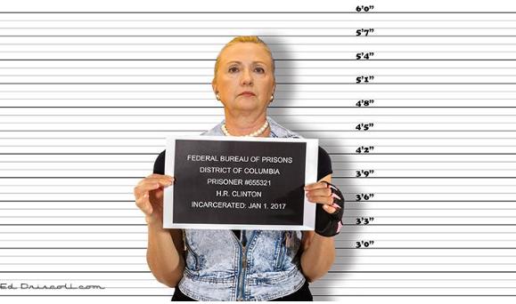 clinton-jail