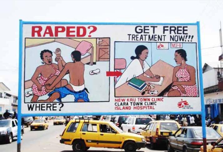 raped024q23.PNG