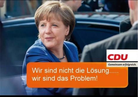 cdu-problem