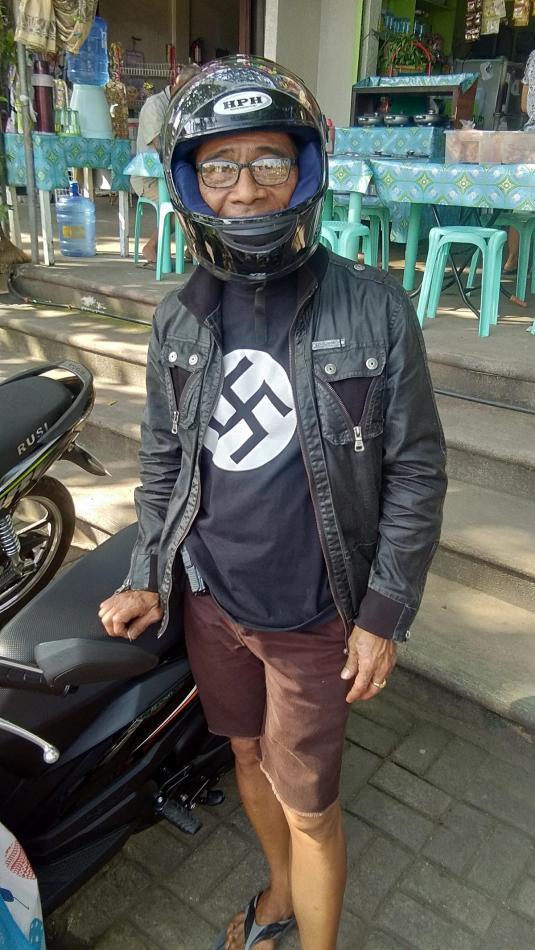 Nazi-Phil